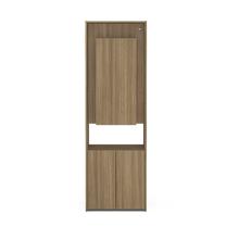 EC000013995---Armario-Multiuso-Goias-1-Mesa-Retratil-2-Porta--1-