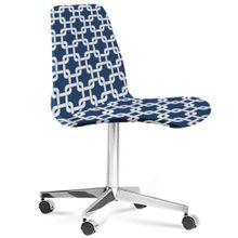 cadeira-alternative-e1-base-giratoria---4189