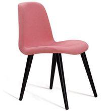 cadeira-alternative-vermelha-base-madeira---4183
