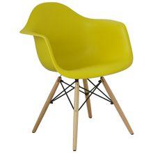 cadeira_eames_com_braco_amarela_-_deeaam-1288-1