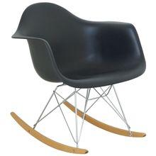 cadeira_de_balanco_eames_preta_-_deeabp-1266-1