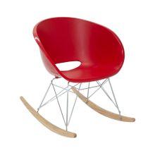cadeira-de-balanco-summa-elena-em-pp-vermelha-com-braco-a-EC000021928