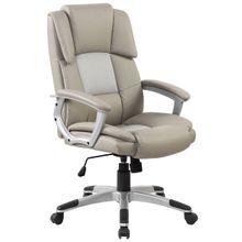 cadeira_diretor_fenix_bege-DIFEBE-0004-e-cadeiras-01