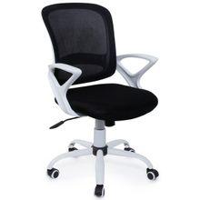 cadeira_gerente_chamonix_preta-GECHPR-0306-e-cadeiras-01