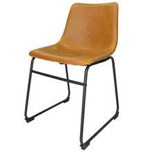 EC000013493---Cadeira-de-Jantar-Vintage-Caramelo--1-