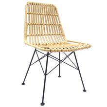 EC000013514---Cadeira-Fibra-Natural-Clara--1-