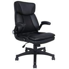 cadeira_diretor_asheville_preta_-_diavpr-0066-1