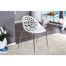 cadeira-fiorita-em-pp-branca-b-EC000021046