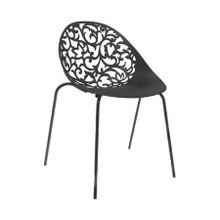cadeira-fiorita-em-pp-preta-a-EC000021045