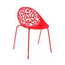 cadeira-fiorita-em-pp-vermelha-a-EC000021047