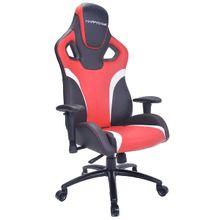 EC000013540---Cadeira-Gamer-Big-Star-Tricolor--1-