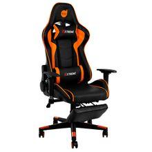 cadeira-gamer-extreme-preta-e-laranja---gaexla-28001-1
