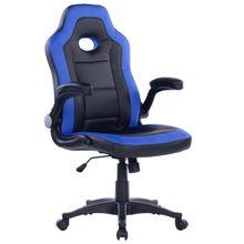 cadeira-gamer-monaco-preta-e-azul--gamoaz-0104-1