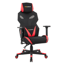 EC000013997---Cadeira-Gamer-Pro-Z-Vermelha--2-