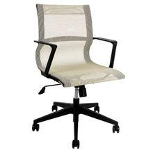 cadeira-gerente-atenas-branca---geatbr-3301--1