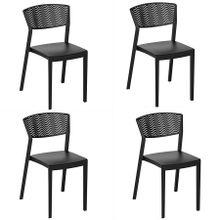 conjunto-4-cadeiras-duna-em-polipropileno-preta-a-EC000025850
