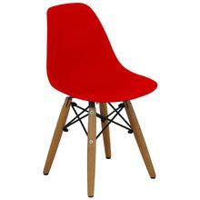 cadeira_emaes_infantil_vermelha_-_deekve-1268-1