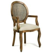 EC000014059---Cadeira-com-Braco-de-Jantar-Roma-Oregon--7-