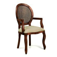 EC000014060---Cadeira-com-Braco-de-Jantar-Roma-Canela--3-