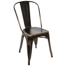cadeira-iron-antique-vintage-iratvi-2912-1