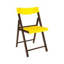 cadeira-potenza-em-madeira-e-pp-dobravel-tabaco-e-amarela-a-EC000021785