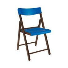 cadeira-potenza-em-madeira-e-pp-dobravel-tabaco-e-azul-a-EC000021786