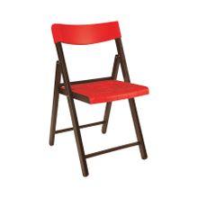 cadeira-potenza-em-madeira-e-pp-dobravel-tabaco-e-vermelho-a-EC000021788