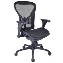 cadeira-presidente---mko-025---5240-1