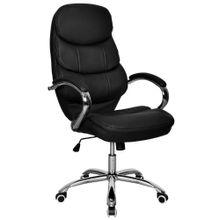 cadeira-presidente-quebec-preta---prqbpr-0630-1