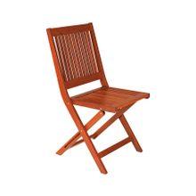 cadeira-terrazzo-fitt-em-madeira-dobravel-marrom-a-EC000021857