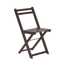 cadeira-urbana-em-madeira-dobravel-mogno-a-EC000021849