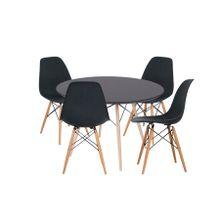 conjunto-de-mesa-de-jantar-eames-charles-preta-e-4-cadeiras-eames-ordesign-em-pp-preta-default-a-EC000018972