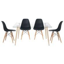 conjunto-de-mesa-de-jantar-em-vidro-talin-e-4-cadeiras-eames-ordesign-em-pp-preta-default-a-EC000018969