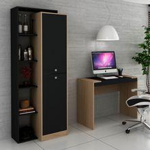 EC000013817---Conjunto-Home-Office-Alemanha-Preto