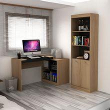 EC000013828---Conjunto-Home-Office-Malta-Preto