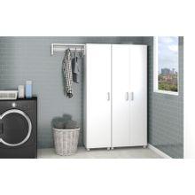 lavanderia-armario-1-porta-armario-2-portas-em-mdp-branco-cabideiro-c-EC000021352