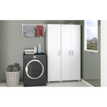 conjunto-para-lavanderia-armario-1-porta-e-armario-2-portas-em-mdp-branco-c-EC000021351
