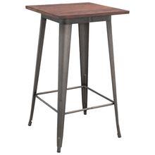 mesa-bar-2905-