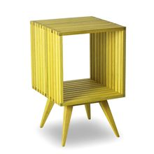 EC000013780---Mesa-Lateral-Dominoes-Stain-Amarelo