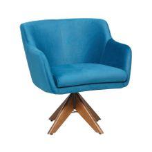 poltrona-debbie-em-madeira-e-linho-giratoria-azul-com-braco-a-EC000022510
