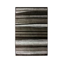 tapete-belga-supreme-marrom-e-preto-110x067-a-EC000021706