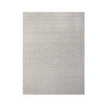 tapete-classe-a-cinza-claro-66x120-a-EC000021421