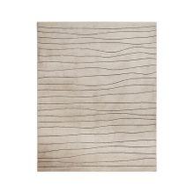 tapete-sofistik-bege-150x200-a-EC000021447