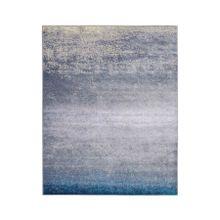 tapete-supreme-azul-e-cinza-150x200-a-EC000021443