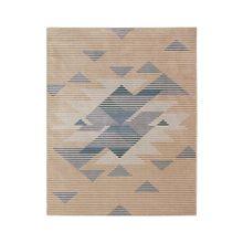 tapete-supreme-bege-e-azul-150x200-a-EC000021439