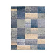 tapete-supreme-cinza-e-azul-150x200-a-EC000021435