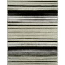 Tapete-Sao-Carlos---Tecido-Soft-Zebra--2-
