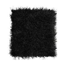 tapete-tufting-belmont-preto-300x400-a-EC000020118