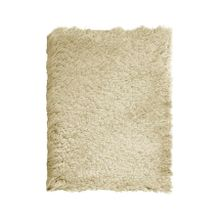 tapete-tufting-joy-bege-50x100-a-EC000020168