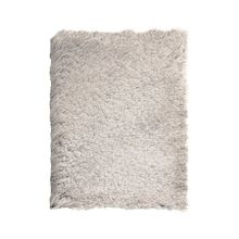 tapete-tufting-joy-cinza-claro-50x100-a-EC000020154